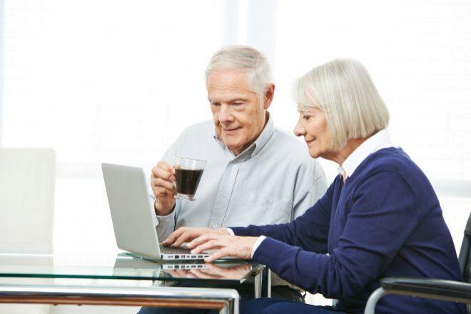 La rentabilidad media de las pensiones en España es del 3,5%