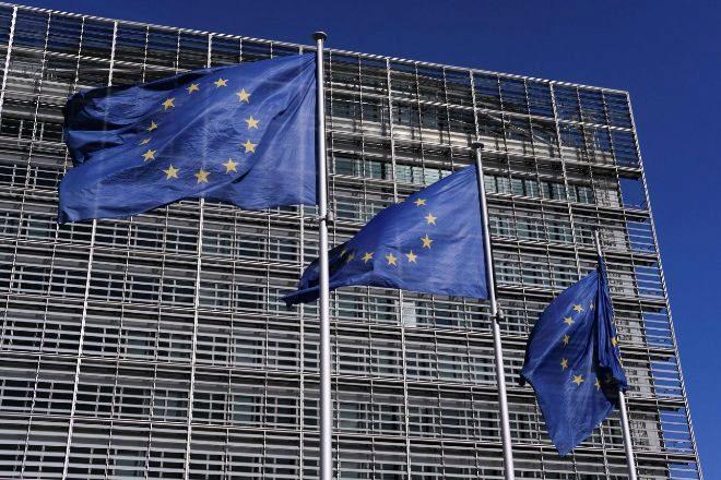 Luz verde de Bruselas al acuerdo de BBVA y Allianz en bancaseguros