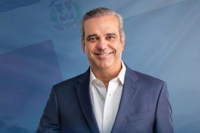 Luis Abinader, un rico empresario en la presidencia de República Dominicana  | Latinoamérica