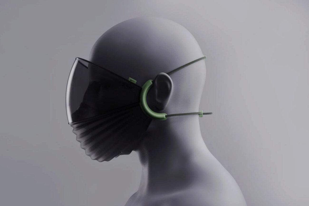 Desde Shangai llega Gado & Ken, un diseño (aún prototipo) digno de...