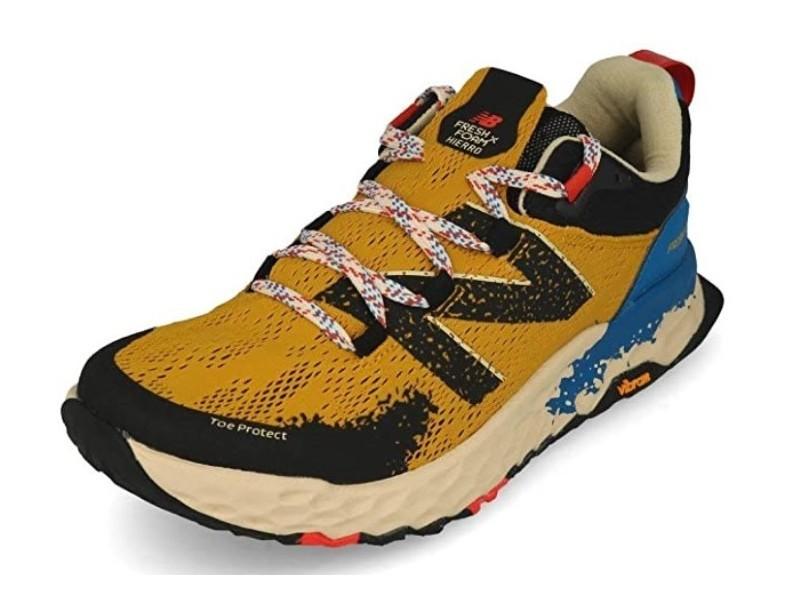 Asics, Salomon o La Sportiva... Las mejores zapatillas de running para correr en todo tipo de terrenos