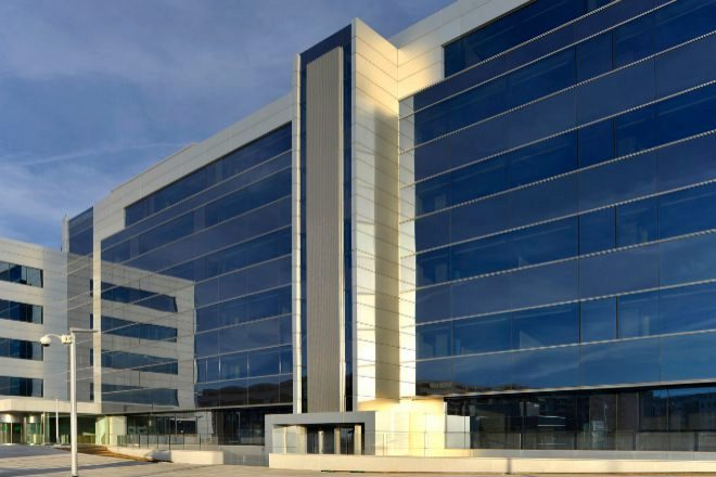 FCC pide a Panamá que cancele el contrato de una obra de 465 millones