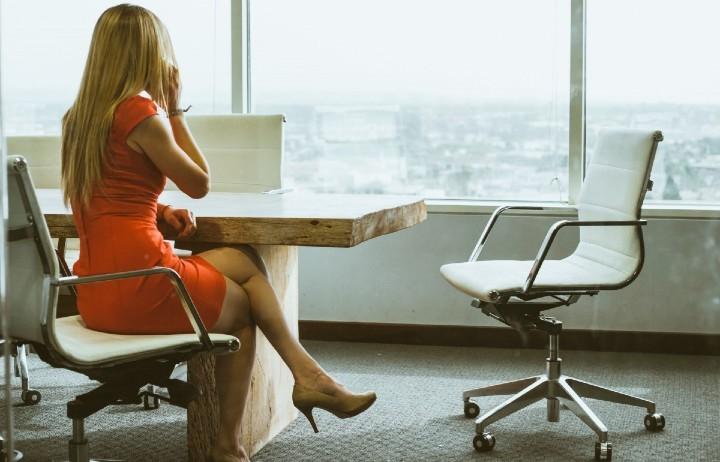 Así se elige una silla de oficina ergonómica para tu casa o el trabajo y estos son los mejores modelos