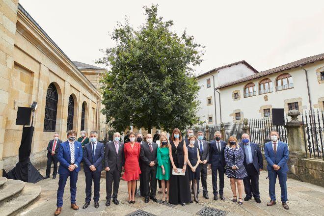 El nuevo Gobierno Vasco contará con dos vicelehendakaris y cinco caras nuevas