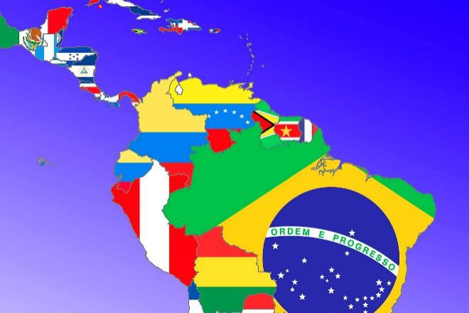 Cooperación y margen fiscal, claves para enfrentar la deuda latinoamericana