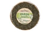 ORIGEN: Córdoba. GUSTO: queso joven mantecoso de sabor aromático...