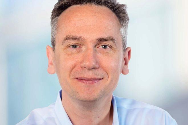 Jean-Sébastien Jacques acaba de dimitir como CEO de Rio Tinto.