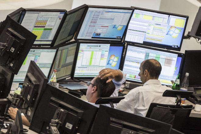 Cómo sacar jugo a la Bolsa alemana