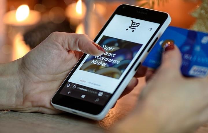 Todas las empresas deben pensar 'en móvil'
