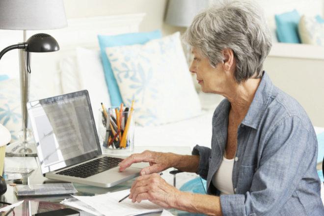 La longevidad, una nueva vida para las empresas