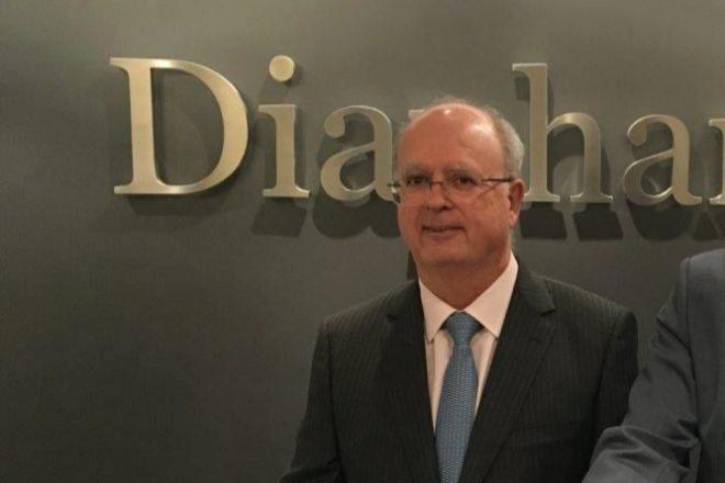Miguel Ángel García, director de Inversiones de Diaphanum.