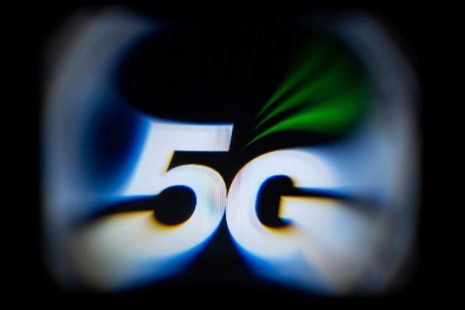 Trece empresas  desarrollan el 'piloto' de la tecnología 5G en Euskadi