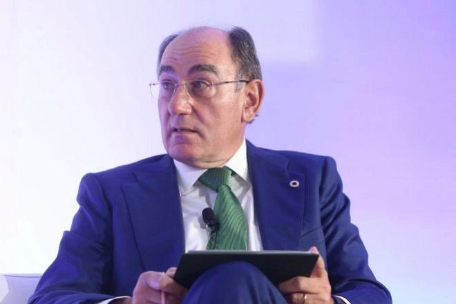 Iberdrola compra una cartera de proyectos eólicos de 400 megavatios en Brasil