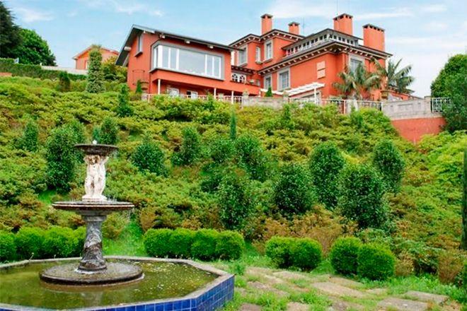 Asturias, paraíso antivirus para la vivienda