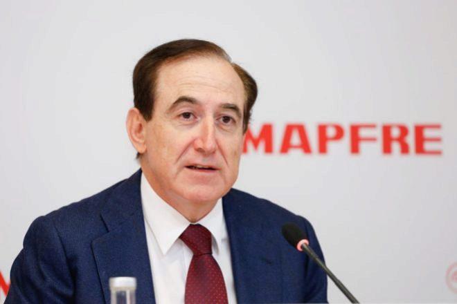 CaixaBank dice que romper con Mapfre costará 500 millones