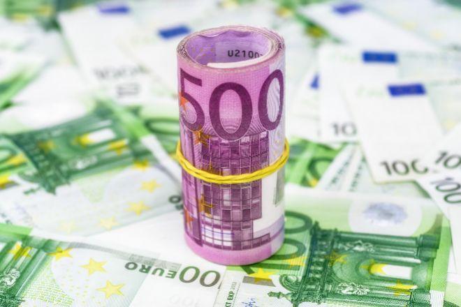 La filtración de los Archivos FinCEN revela la tolerancia de la gran banca con el dinero negro