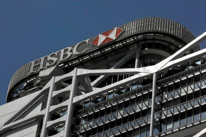 HSBC permitió el traspaso fraudulento de millones de dólares