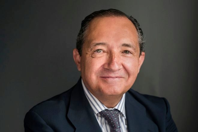 Barrilero incorpora al ex director general de BNP