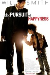 En esta película protagonizada por Will Smith, Chris Gardner es un...