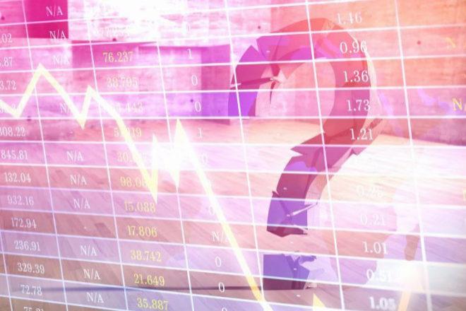 Los inversores se preguntan si la cartera 60/40 tiene futuro