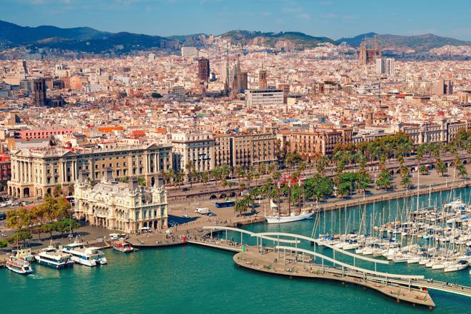 Qué va a pasar con la vivienda en Madrid, Barcelona y la costa