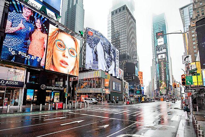 ¿Puede el teletrabajo vaciar las grandes ciudades del mundo?