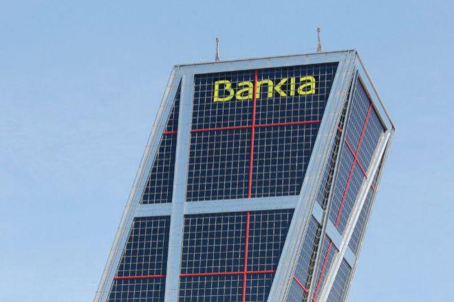 Economía volverá a ampliar la fecha límite para salir de CaixaBank