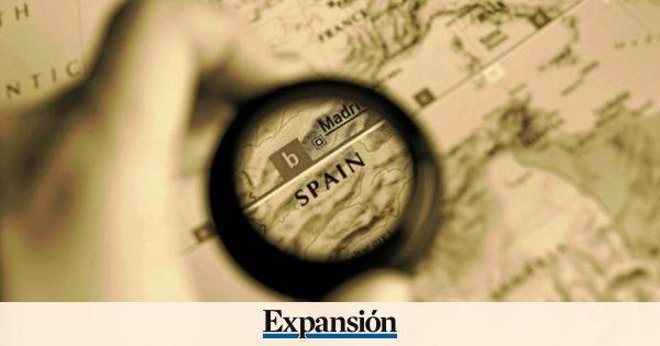 La economía española se hunde un 17,8% en el segundo trimestre, algo menos de lo esperado