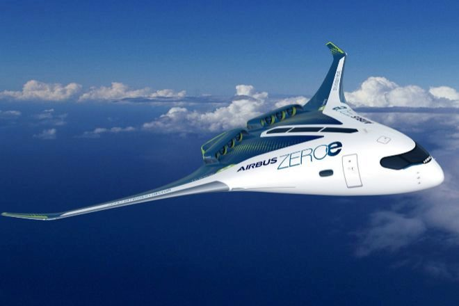 La aviación, clave para la sociedad, está en riesgo
