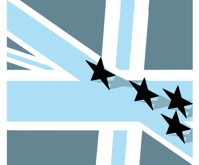 Brexit: último intento de evitar el desastre