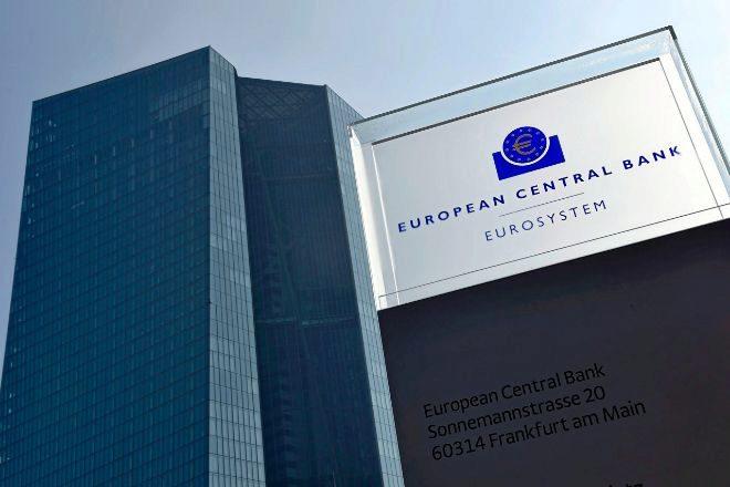 La emisión de criptoactivos por parte del BCE está cada vez más cercana