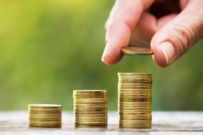 Cinco fondos para disparar el ahorro y cinco para protegerlo