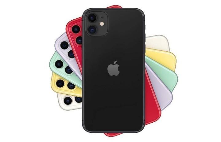 Si tu presupuesto no te alcanza para comprar el nuevo iPhone 12, aquí tienes los modelos más económicos del iPhone 11 y el iPhone SE