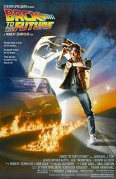 Hay películas que, a pesar de los años, siguen gustando tanto como...