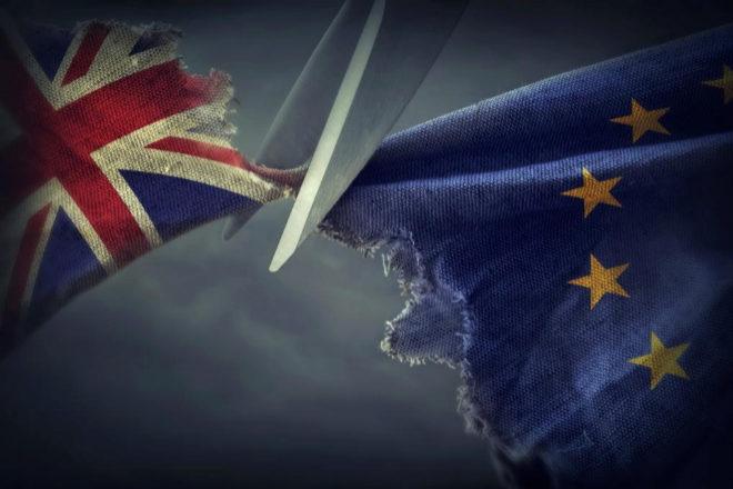 Negociaciones sobre el Brexit: ¿cuáles son los principales obstáculos para llegar a un acuerdo?