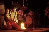 Considerado el precursor de Woodstock, el festival californiano de...