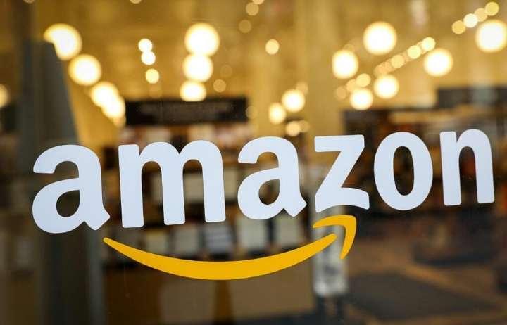 Cecotec y su Conga, Foreo y su cepillo facial u Ofituria y sus muebles le muestran a las pymes españolas el camino para triunfar en Amazon