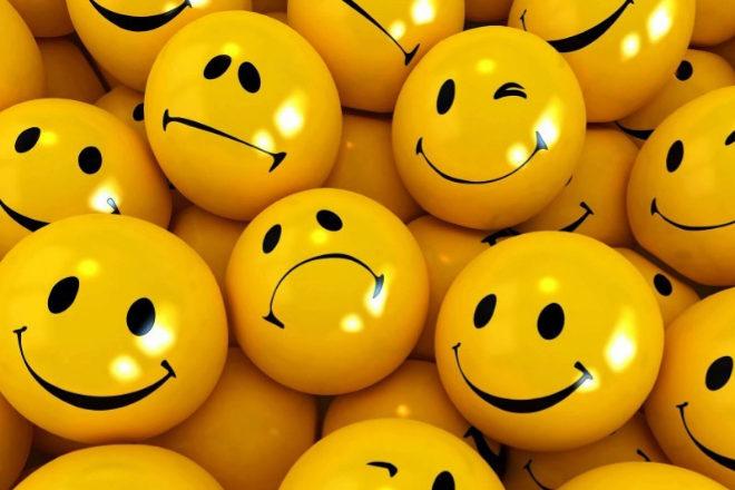 Por qué la felicidad tóxica no le ayudará en esta crisis o en las que vengan