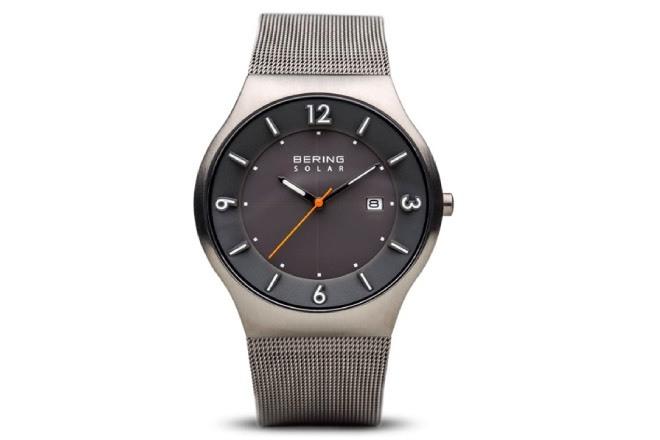Relojes para hombre y mujer de marcas como Michael Kors, Cressi o Fossil