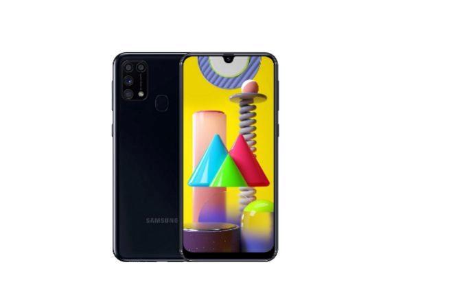 El Samsung Galaxy y la Samsung Crystal UHD encabezan el inabarcable catálogo de productos estrella de Samsung