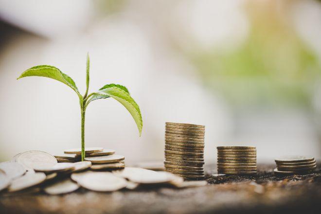 El banco más generoso en depósitos saca la tijera a medio plazo