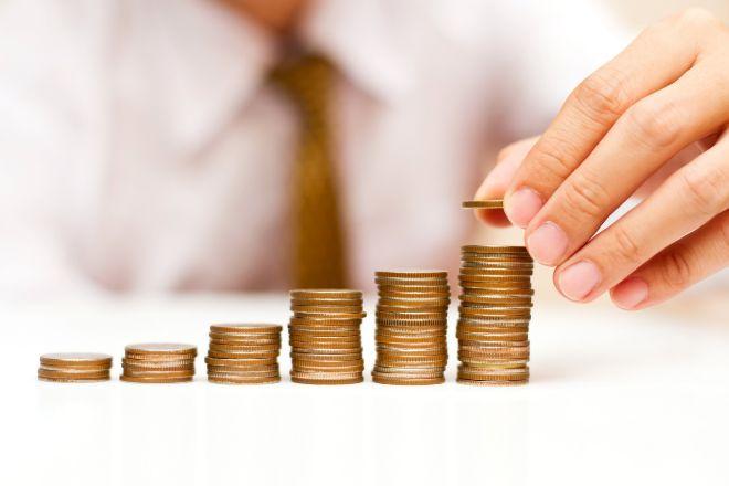 La gestión discrecional de carteras crece un 7% en el segundo trimestre