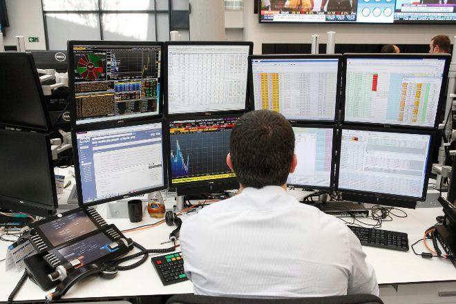 BBVA se alía con Oddo BHF para potenciar el servicio de bróker en España y Portugal