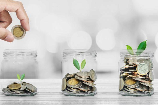 El 45% de los inversores españoles apuesta por los fondos sostenibles