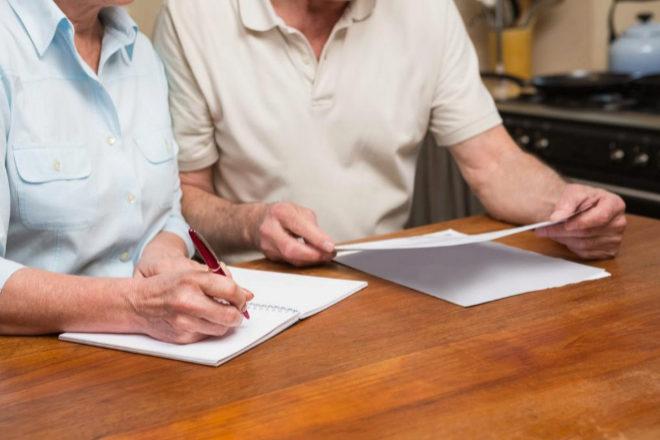 Planes de pensiones: hasta un 5% por traspaso y las mejores ofertas