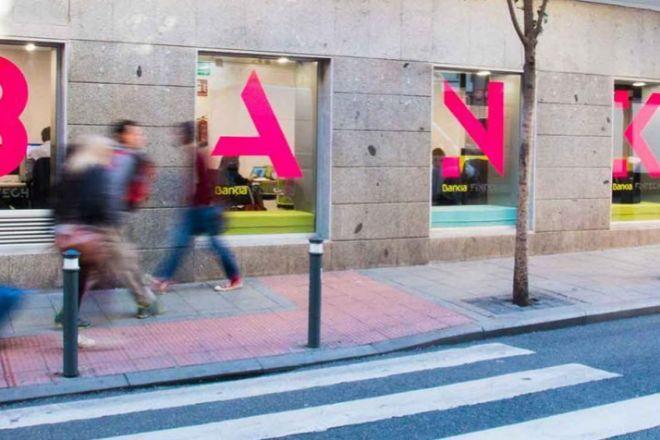 La aceleradora de Bankia abre una nueva convocatoria para startups