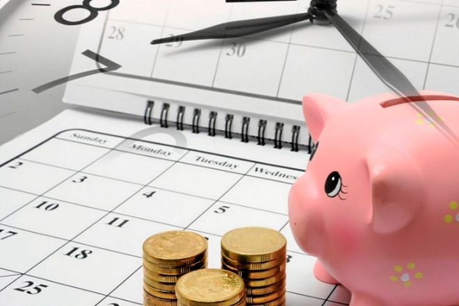 Los planes de pensiones pierden un 2,3% de media en un año