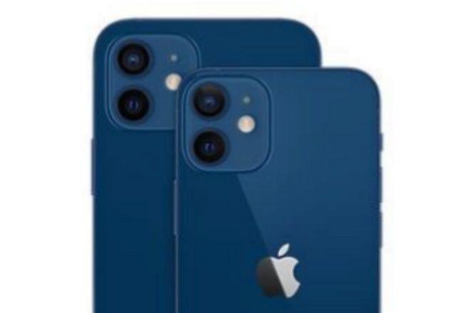 El 5G llega al iPhone 12, ¿cuáles son sus competidores?