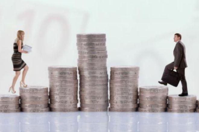 ¿Tiene la brecha salarial de género los días contados?