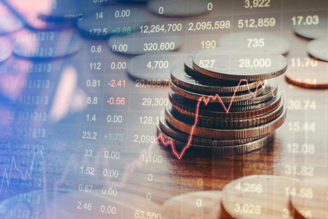 Lazard apuesta por deuda bancaria, nórdica y convertibles